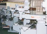 Manual Milling Machines