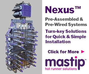 Nexus Turn-Key Solutions