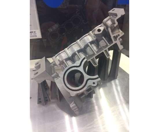 hybrid machining by Matsuura