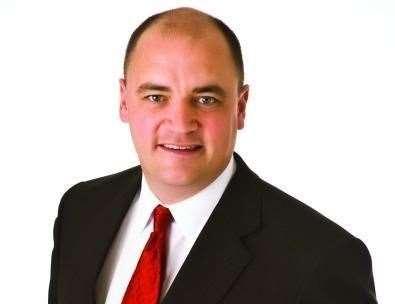 Matt Kirchner