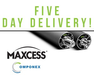 Maxcess Componex