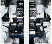 Dispelling Small Machine Shop Myths Modern Machine Shop