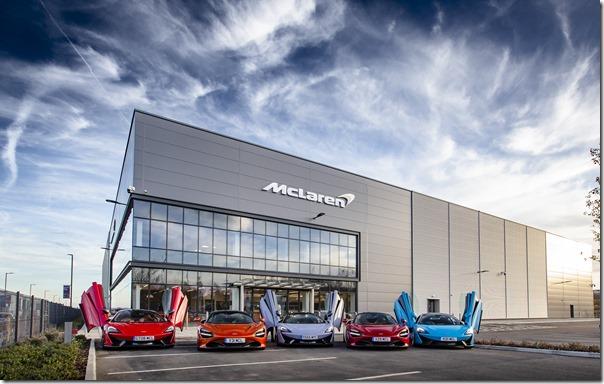 McLarenMCTC2