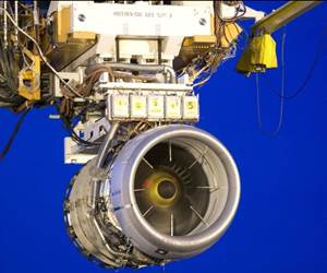 The Meaning of the Morris Technologies Acquisition: An Interview with GE Aviation