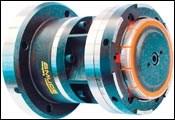 Mechanical workholder for grinding