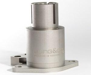 Beverage can filler valve assembly