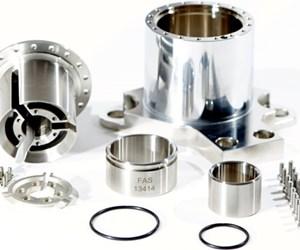 Can filler valve assembly