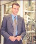 Dr. Michel Berghmans
