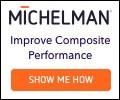 Michelman ad