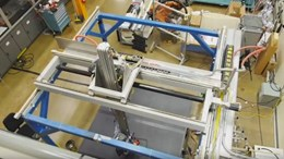 Video: Microfactories, Large-Scale Machines and 3D Printers in Schools