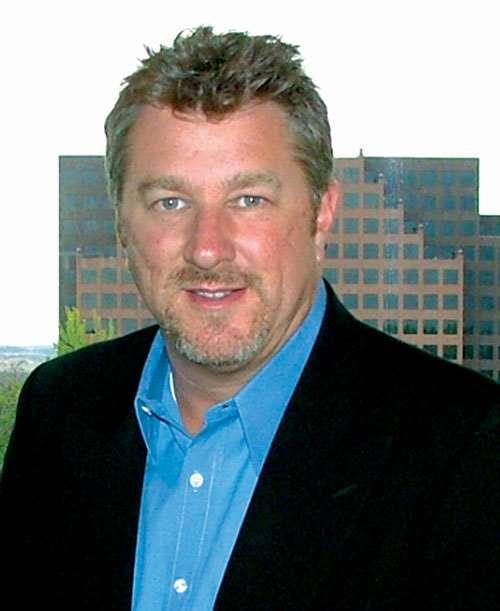 Mitch Free, Mfg.com