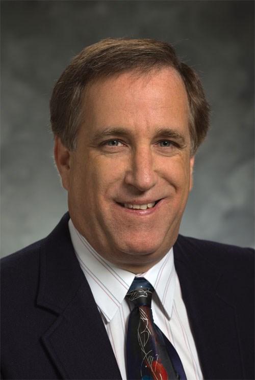 Mitch Goozé