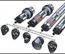 Modular 570 tooling system