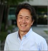 Mazda's Masahiro Moro Talks Mazda in North America