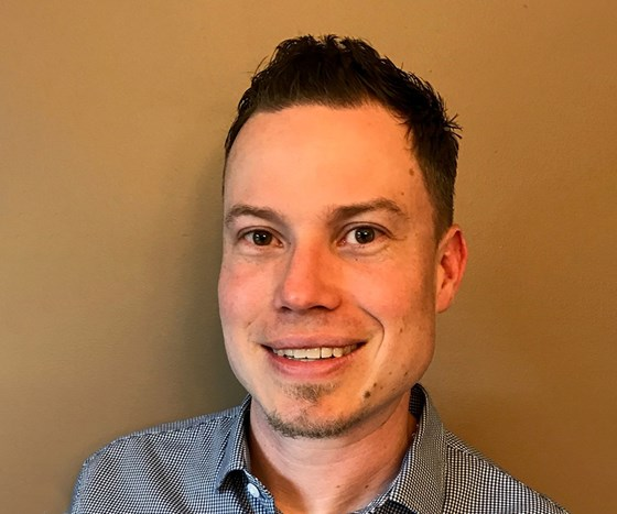 North American Rectifiers hires Jason McGahey as vice president of sales.