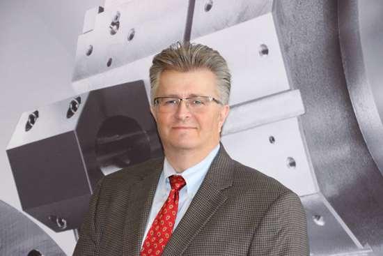 Robert Nedler