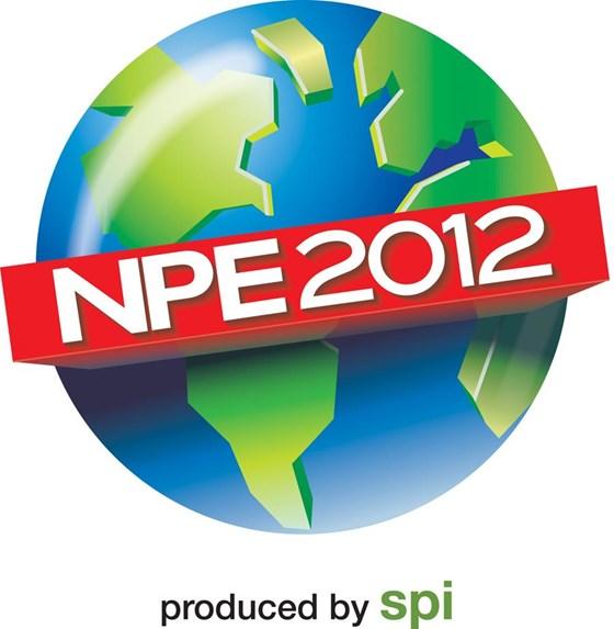 NPE 2012