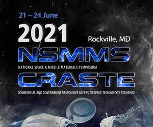 2021年NSMMS和2021年CRASTE
