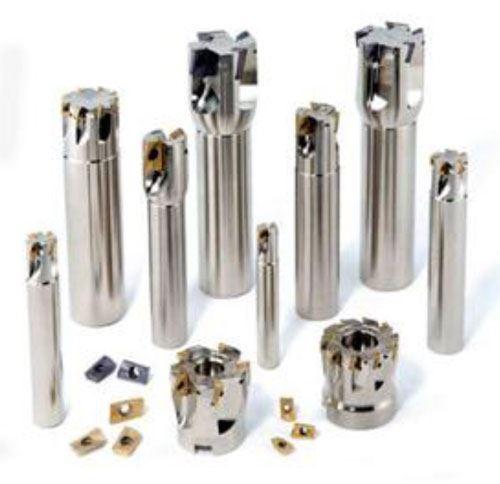 WIDIA M6800 square-shoulder milling cutters