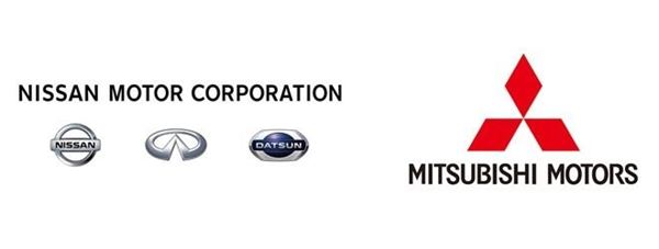 Nissan and Mitsubishi: Is This the Start of Something Big? image