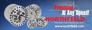 Northfield Precision Instrument