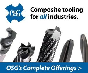 OSG Tool