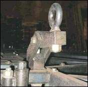 Once actuated
