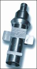 PCB nozzles
