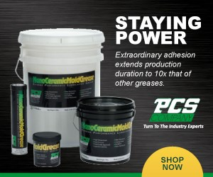 PCS FASTIE® QUICK EJECTOR TIE-IN SYSTEM