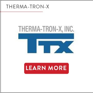 Therma-Tron-X Home Page
