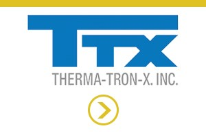 Therma-Tron-X Inc.