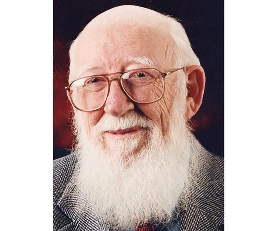 John Horner, Allied Kelite