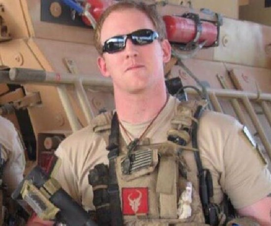 Michigan NASF Midwest Seminar Features Navy SEAL Rob O'Neill, and Full Conference