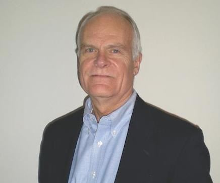 Larry Chesterfield