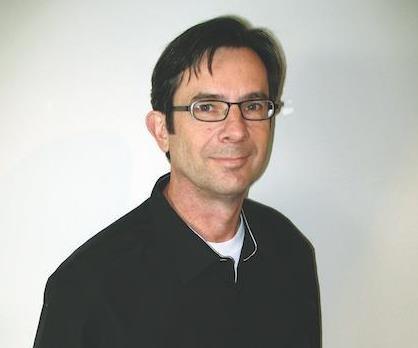 Rodger Talbert, powdercoating@pfonline.com