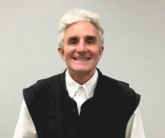 Brian Isola, Arlington Plating Co.