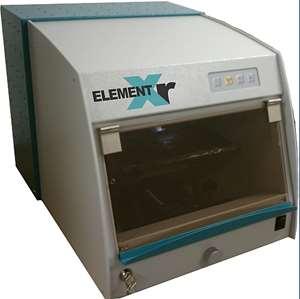 Element Xr CE-P