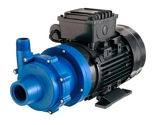 DB Series Pumps