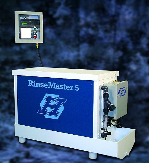 RinseMaster