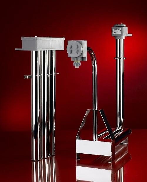 SmartOne PTC Heaters