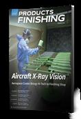 February Products Finishing Magazine Issue