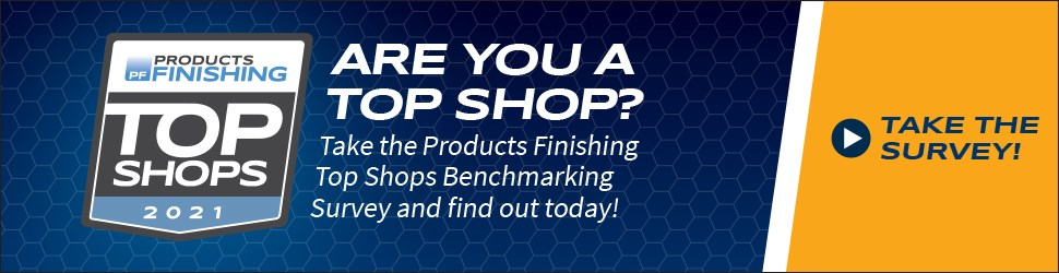Products Finishing Top Shops 2021