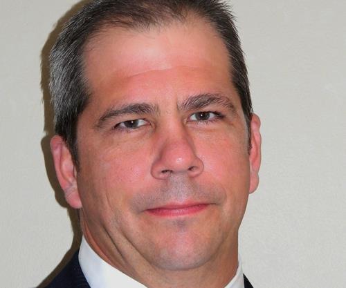 Scott Detiveaux