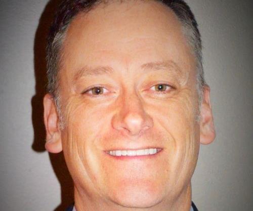 Mike Kelly, Coventya Inc.