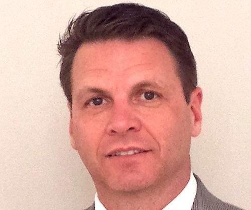 Rick Hoffman, MicroCare Corp.