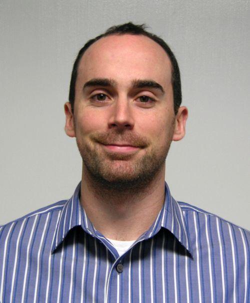 Dr. Sylas LaPlante of Technic Inc.