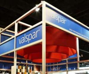 Sherwin-Williams' acquisition of Valspar will combine the companies' complementary paint and coatings offerings.