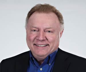 Donald Walsh, Uyemura International Corp.