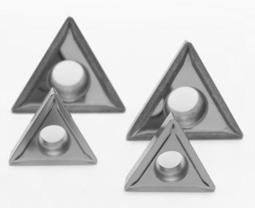 An Altin-based coating