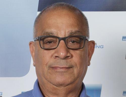 Vijay Kapur